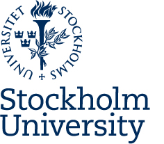 University of Stockholm
