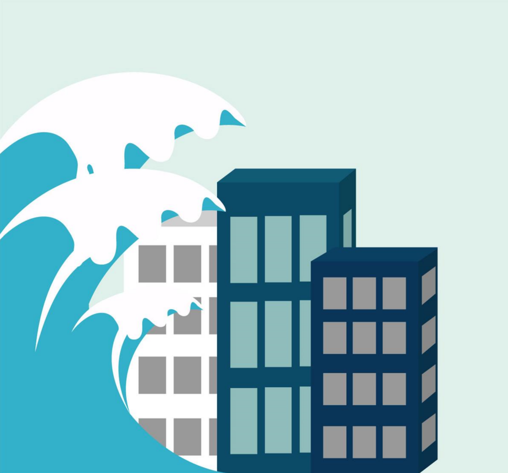 World Tsunami Awareness Day – How better infrastructure and preparedness saves lives